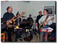 Band-Picture-Manfred-Hanesch-3Daktion02